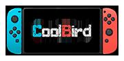 CoolBird || Tải game và phần mềm miễn phí